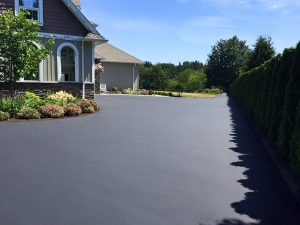 residential-driveway-paving-house
