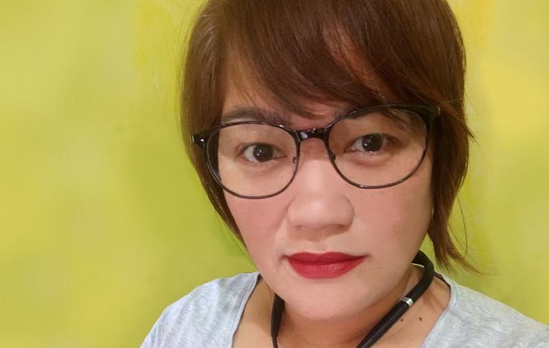 Aileen - Marketing Specialist